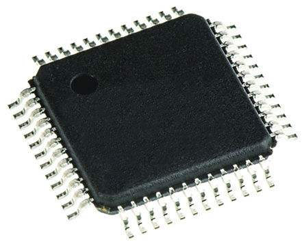 Free Shipping 10 PCS LOT EPM570T100C5N QFP NEW IN STOCK IC