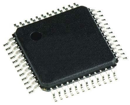 Livraison gratuite 10 PCS/LOT EPM570T100C5N QFP nouveau en STOCK IC