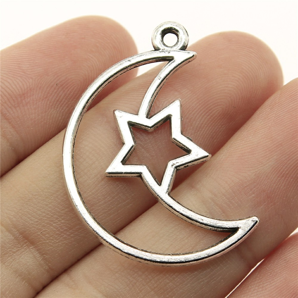 GWG Womens Necklaces Gift Pendant Necklace Precious Metal Plated Celtic Sun Circle Symbol for Women