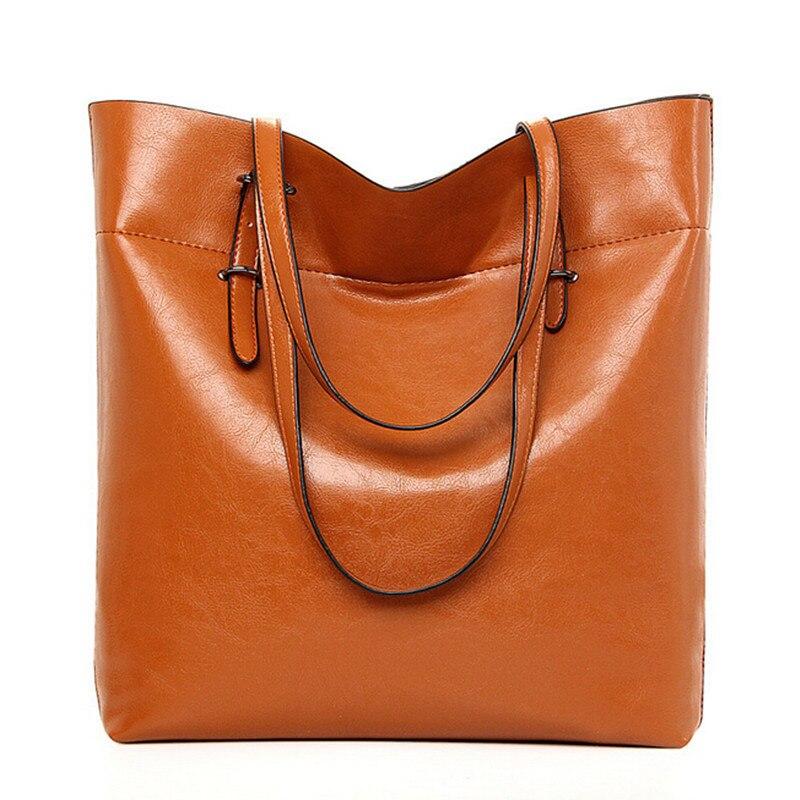 3397701e45 Pk Bazaar women handbags large capacity blast wave korean special ...