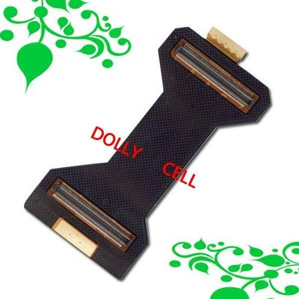 For Sony Ericsson W850 W830 W850i W830c SLIDE FLEX CABLE  FREE SHIPPING