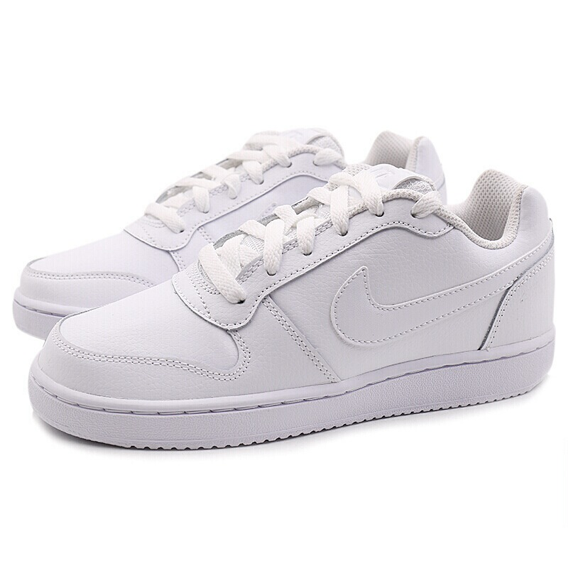 In Entertainment On 0original Low Us124 New 2018 Skateboarding Shoes Arrival Nike Sneakers From Sportsamp; Ebernon Women's 2WeED9IYH
