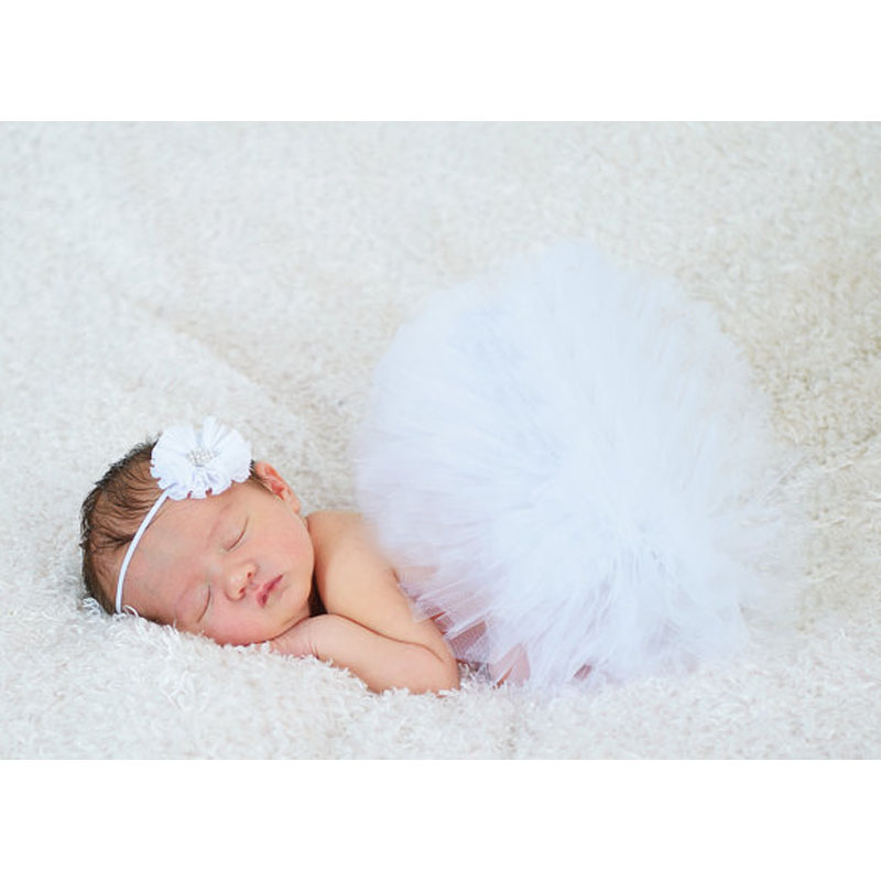New-Arrival-Princess-style-Newborn-Tutu-fluffy-skirt-Baby-Girl-Tutu-skirt-Toddler-Infant-Tutu-Photo-Prop-Baby-Summer-skirt-1
