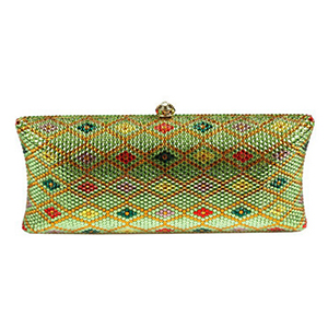 Luxury Crystal Day clutches handcraft rhinestone evening bag soiree sac pochette femme women party purse Clutch messenger Bag luxury colorful crystal evening bag flower diamond party purse pochette soiree women chain handbags wedding bag day clutches