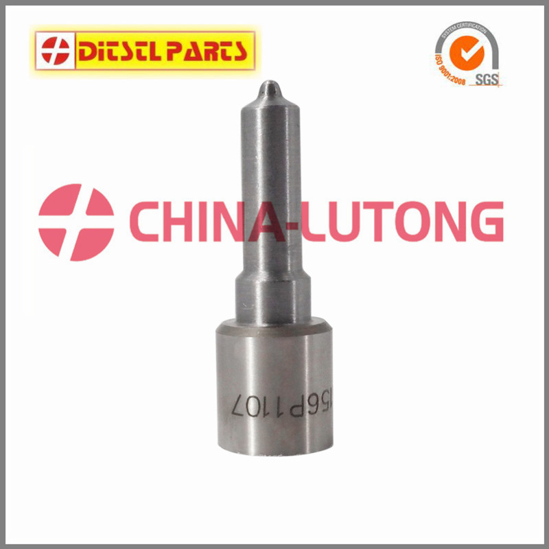 Brandstof Injector Onderdelen Dlla156p1107 Diesel Nozzle 0 433 171 712/0433171712 Voor Mercedes-benz Om 611.981 De La Keuze Materialen