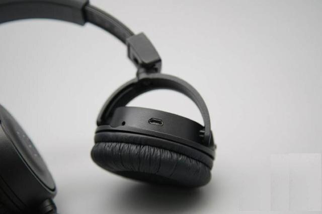 Купить с кэшбэком Replacement of ear cotton for JBL T450, T450BT headphones (earmuffes, ear pads leather Cushion)