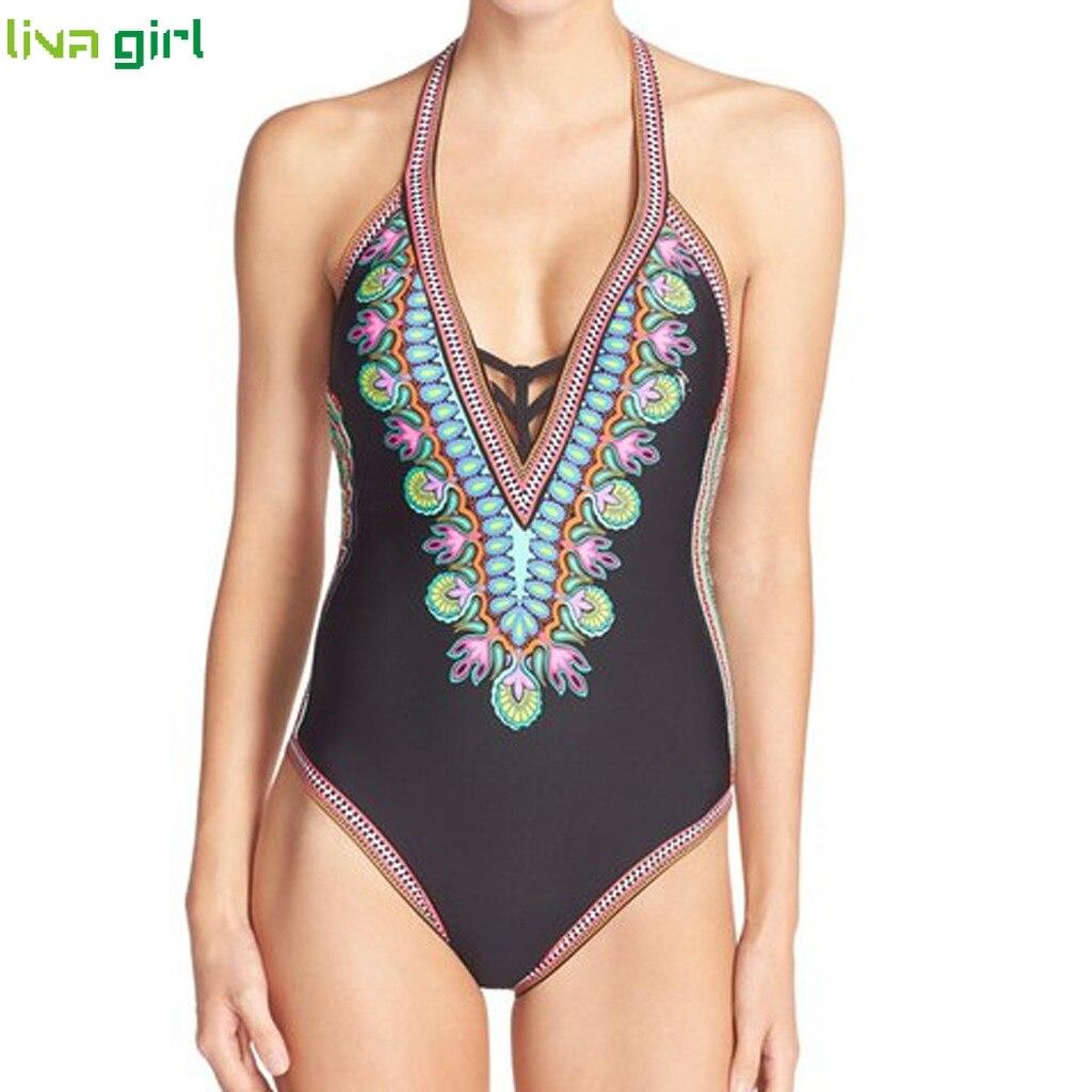 2569e10c53fcf Buy fashion monokini and get free shipping on AliExpress.com