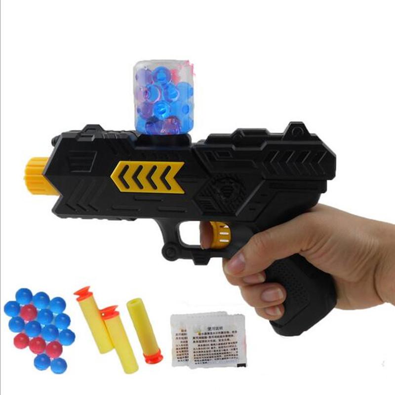 paintball pistola nerf airsoft pistola de bala juguetes cs juego de pistola de agua para nios