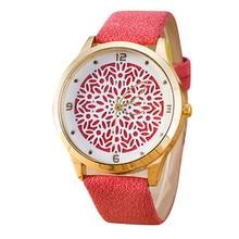 Супер Fun Горячая роскошные модные высокое качество Для женщин Для мужчин часы Повседневное Нержавеющаясталь кварцевые наручные часы Jan10