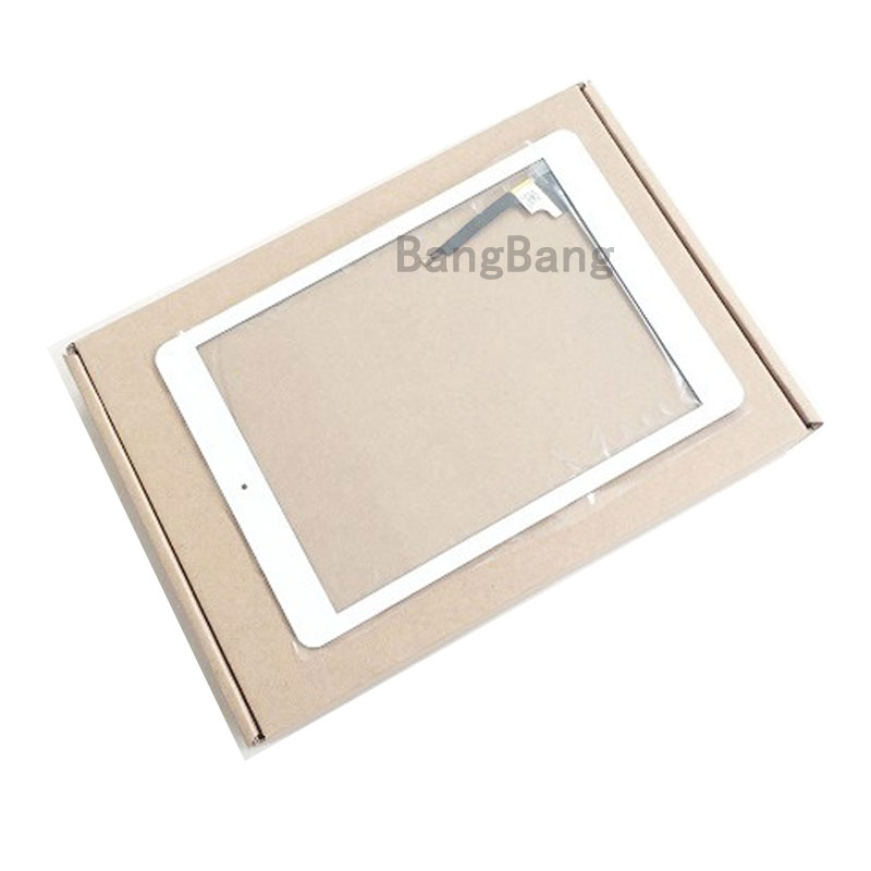 Factory Original Onda V989 /V975i /V975w tablet Touch Screen Capacitive Screen Touch Glass Panel Repair 80701-0B5138A/MB976T9/A9