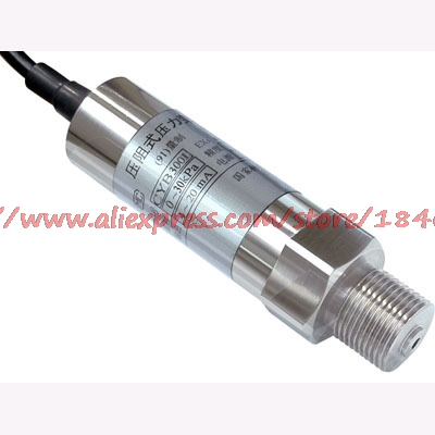 transmitter, sensor PT001, silicon transmitter [gas liquid pressure measurement]transmitter, sensor PT001, silicon transmitter [gas liquid pressure measurement]