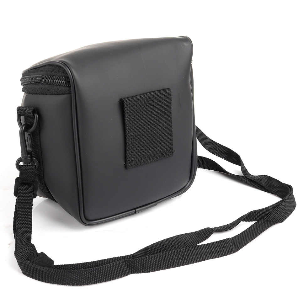 Kamera çantası Su Geçirmez Kılıf Sony HX90 HX50 HX60 A6000 A5100 A6500 A6300 A5000 RX10 RX100 NEX6 NEX5 H200 HX300 H300 HX400 H400