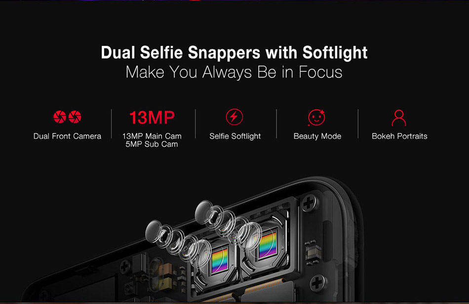 face id mobiles (3)