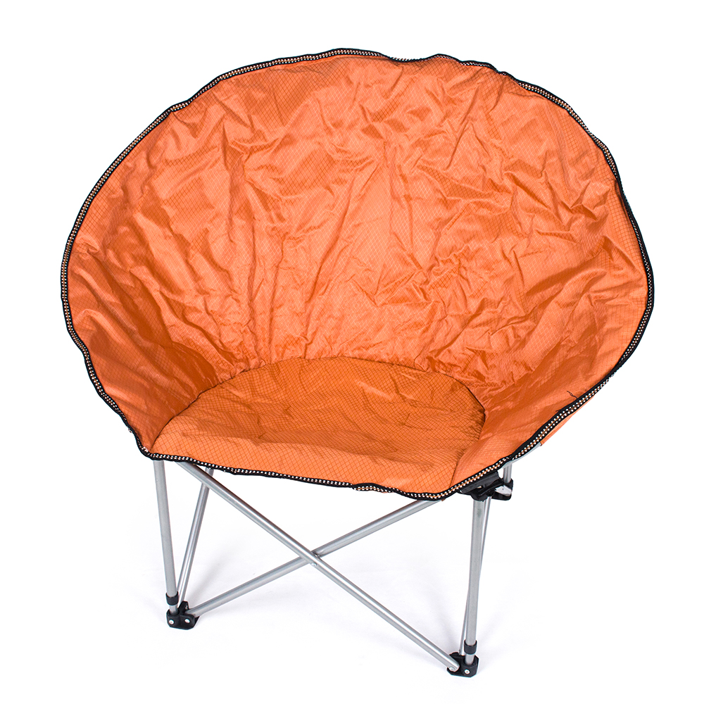 Online Get Cheap Moon Chair Alibaba Group