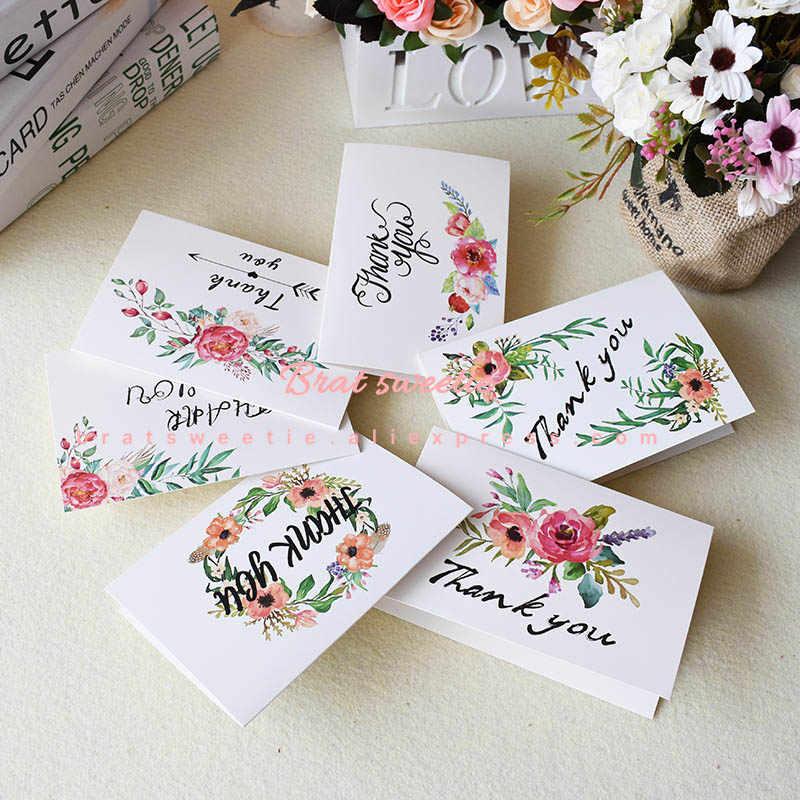 Открытки благодарности на свадьбу, руками открытка