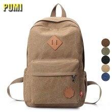 4fb695cf3e73 Для Мужчин's Повседневное рюкзак Для женщин рюкзак для подростков Обувь для  девочек Школа Книга сумка для
