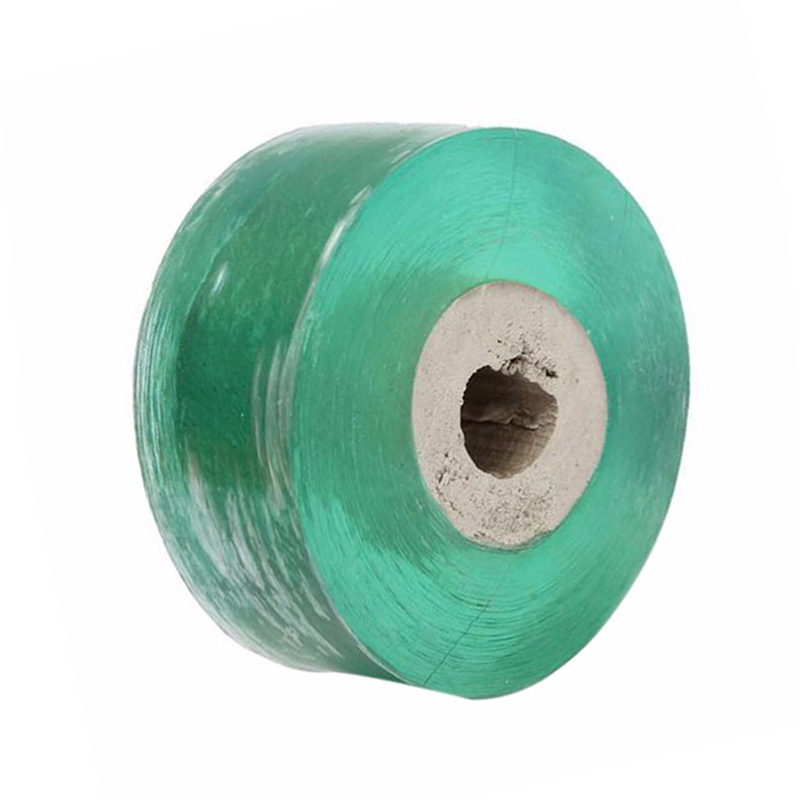 HTB1VEFJbsvrK1Rjy0Feq6ATmVXaS - 2CM X 100M Grafting Tape Stretchable Self Adhesive Grafting Film
