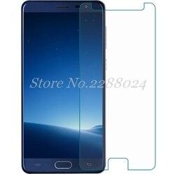 На Алиэкспресс купить стекло для смартфона smartphone 9h tempered glass for cubot a5 5.5дюйм. glass protective film screen protector cover phone