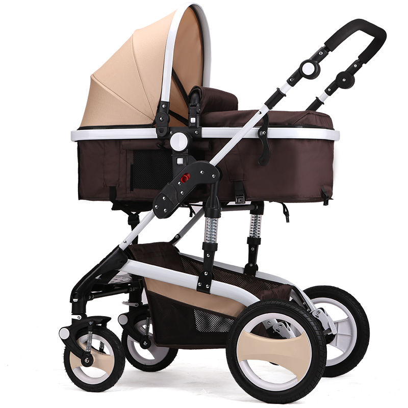 popular buggy baby strollers buy cheap buggy baby strollers lots from china buggy baby strollers. Black Bedroom Furniture Sets. Home Design Ideas