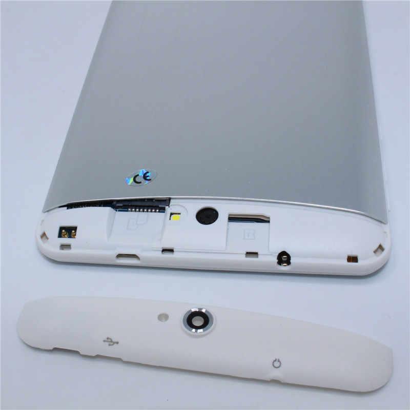 3 グラムタブレット PC 1024*600 デュアル sim 7 インチ電話コールデュアルコア MTK6572 WCDMA ロック解除 GPS Bluetooth + 懐中電灯販売