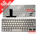 FOR ASUS FOR zenbook UX31 UX31E UX31A HU Hungarian laptop keyboard