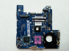 Free shipping For ACER 6493 Laptop Motherboard Mainboard LA-4311P Fully tested all functions Work Good