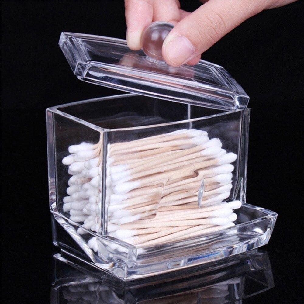 медицинских пластмассовых изделий