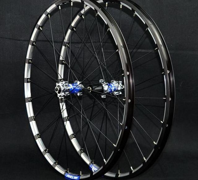 1e6cec95673 קנו רכיבה על אופניים | PASAK MTB Mountain Bike Bicycle Milling ...