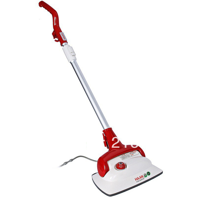Haan hsc-2210 mop pedal switch  Steam cleaner/cleaning machine