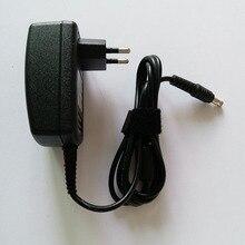 12 V 2A Универсальный переменный ток Питание адаптер стены Зарядное устройство Заменить для Makita BMR 100/101 BMR100 BMR101 сайт радио