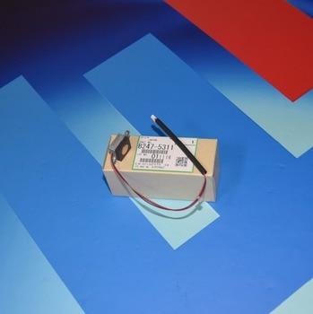 Free Shiping 2* B247-5311 Toner sensor for Ricoh 1075 2075 MP7500 8000 7000 8001 5500 6001 B247 5311 B2475311 фото
