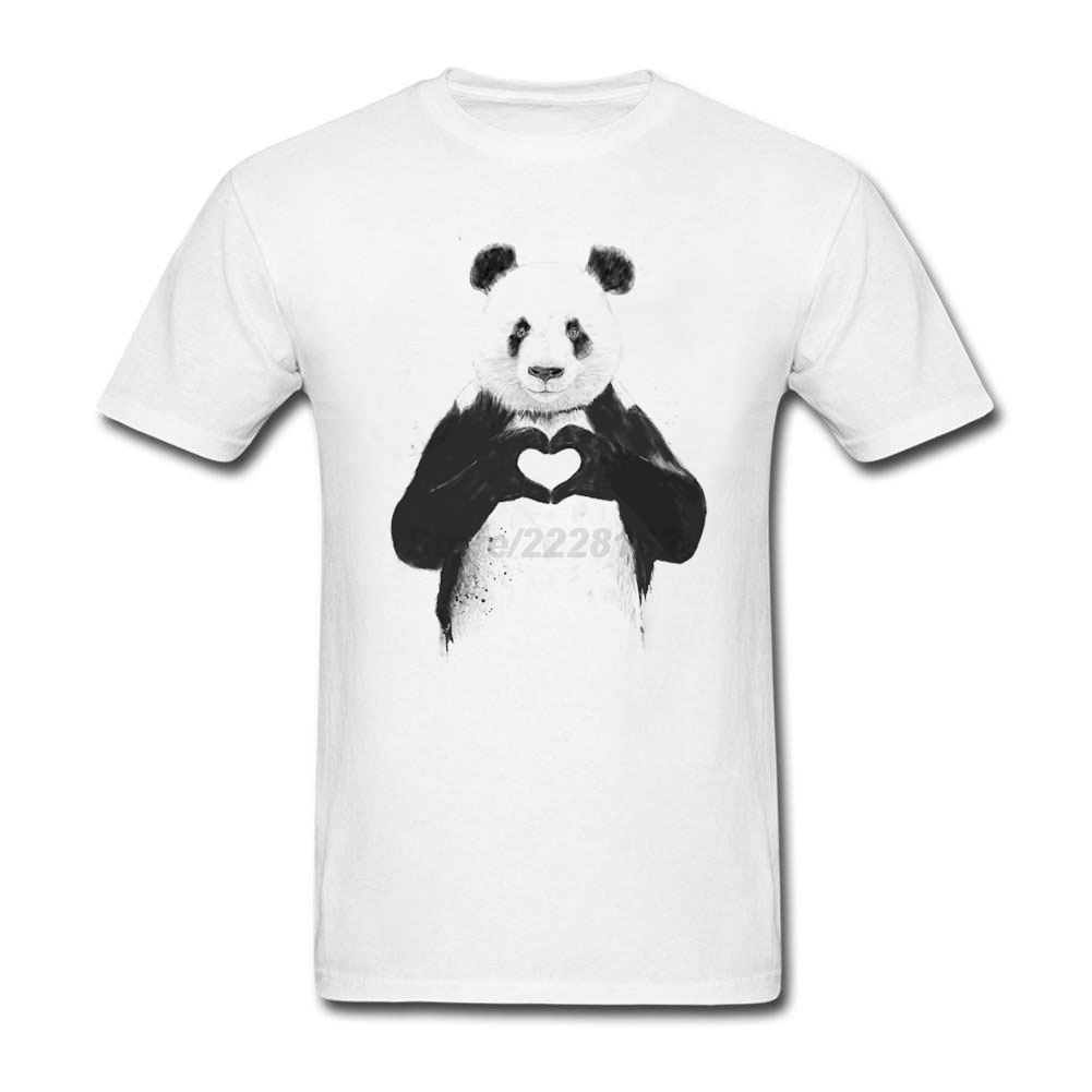Online Get Cheap Customised T Shirts -Aliexpress.com | Alibaba Group