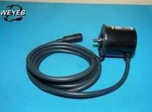 E6CP-AG5C-C E6CPAG5CC Rotary Encoder(Absolute) New 12-24VDC