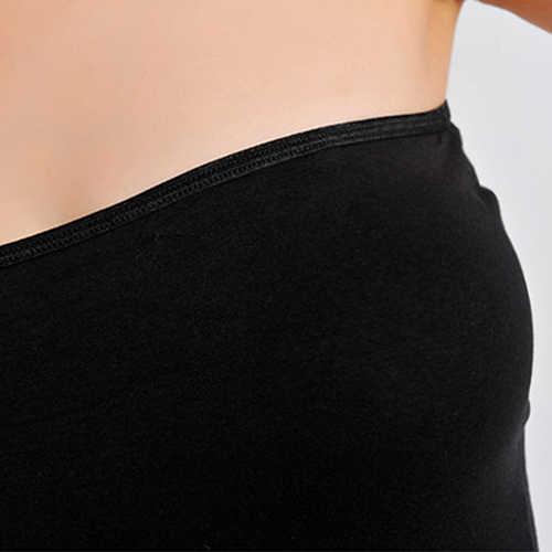 Топ с вырезом на груди для женщин и девушек, сексуальный короткий Топ без бретелек, Одноцветный топ-бандо, эластичный Топ