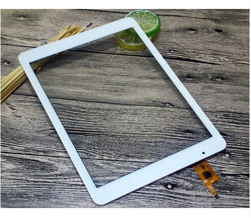 OLM-097D1348-FPC VER.2 or 097179C For TECLAST X98 PLUS New Original Touch Screen Tablet Touch Panel digitizer Glass Sensor a mjk 0331 v1 fpc mjk 0331 fpc new 10 1inch tablet touch screen touch panel digitizer glass sensor replacement