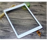 OLM 097D1348 FPC VER.2 or 097179C For TECLAST X98 PLUS New Original Touch Screen Tablet Touch Panel digitizer Glass Sensor