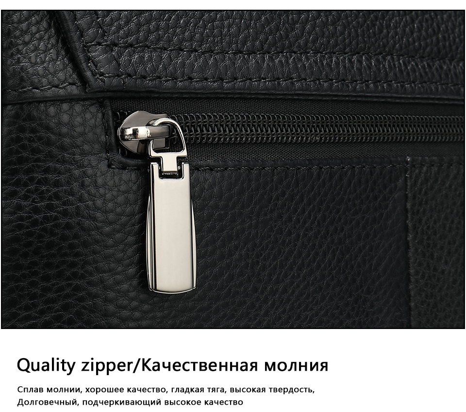 14 Famous Brand Leather Messenger Men's Shoulder Bag Male Casual Business Crossbody Tote Bags for Men Small Flap Handbag bolsas