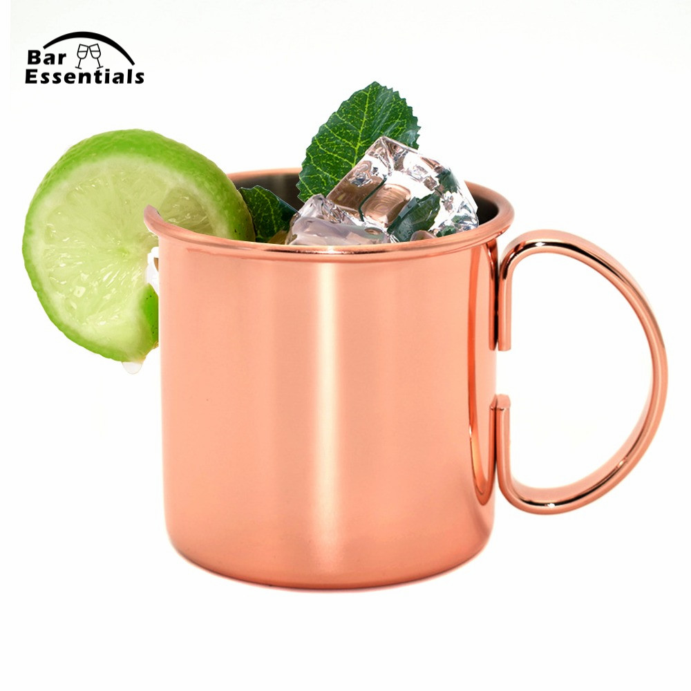Homestia-380ml-Pure-Copper-Stainless-Steel-Moscow-Mule-Mug-Beer-Coffee-Cup-Water-Glass-Drinkware-Tumblerful (1)_