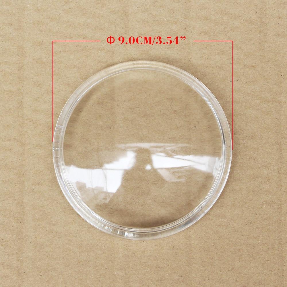 Glass Y5