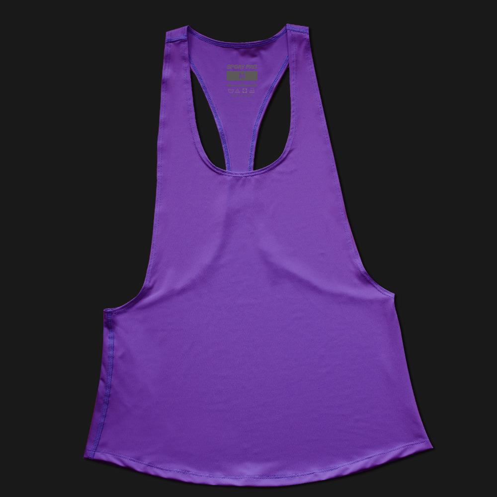 StarHonor Women Yoga Shirts Tops Fitness Sports Vest Sleeveless Shirts Tops Gym Clothes Shirt For Gym Camiseta Running Shirt 8
