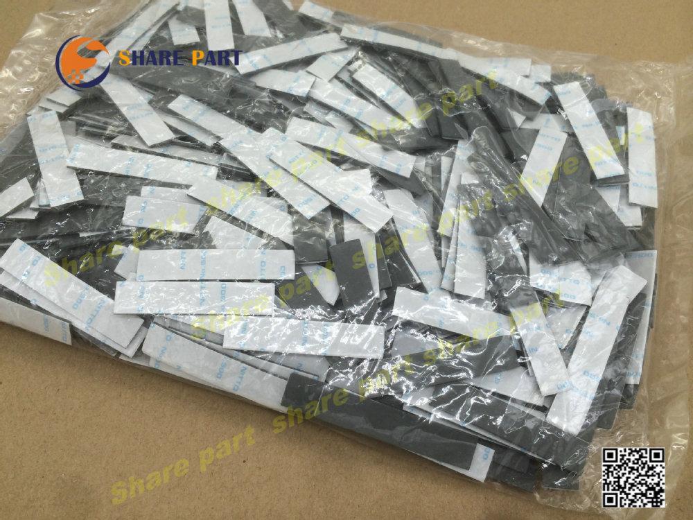20 X лист Коврик для samsung ML1710 ML1510 SCX4824 4623 ML4551 4050 JC73-00140A JC97-01931A JC67-00605A JC63-01669A
