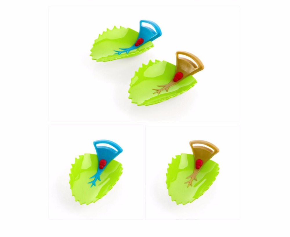 Hot Chidlren cartoon sink baby bath tap animal bathroom kitchen faucet extender for kids washing hands wash silicone shampoo cap