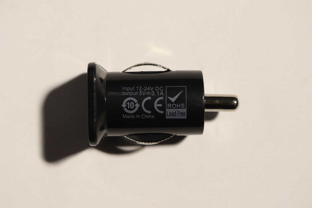 ZJ6878601-CHN-2