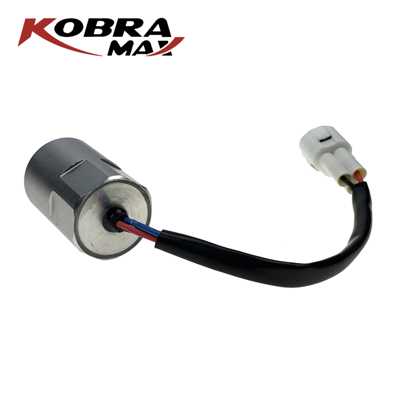 high quality New Odometer speed Sensor 83190 1360 For Mitsubishi in Odometer Sensor from Automobiles Motorcycles