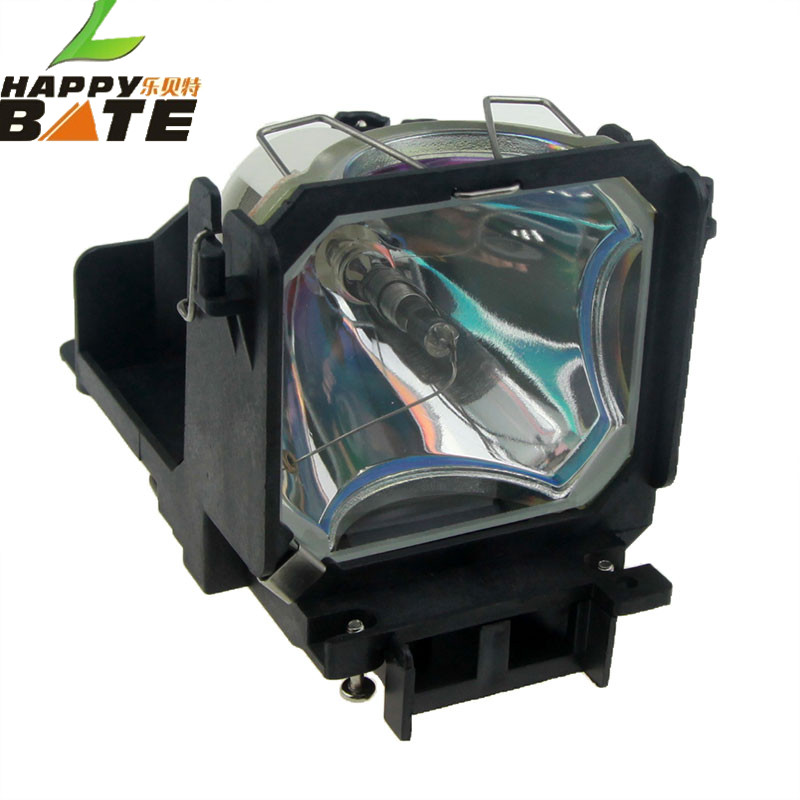 NSH265W Replacement Projector Lamp With Housing LMP-P260 With Lamp Holder  For VPL-PX35 VPL-PX40 VPL-PX41 projector happybateNSH265W Replacement Projector Lamp With Housing LMP-P260 With Lamp Holder  For VPL-PX35 VPL-PX40 VPL-PX41 projector happybate