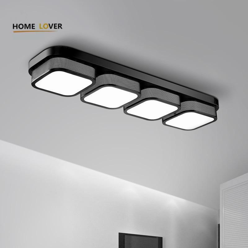 Aliexpresscom  Buy Popular living room Ceiling Lights