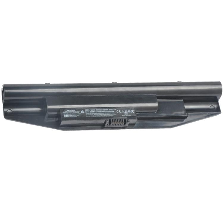 new laptop battery for Tongfang K465 X46H-i2414701 X46F G32-L0 lmdtk new 12 cells laptop battery for dell latitude e5400 e5500 e5410 e5510 km668 km742 km752 km760 free shipping