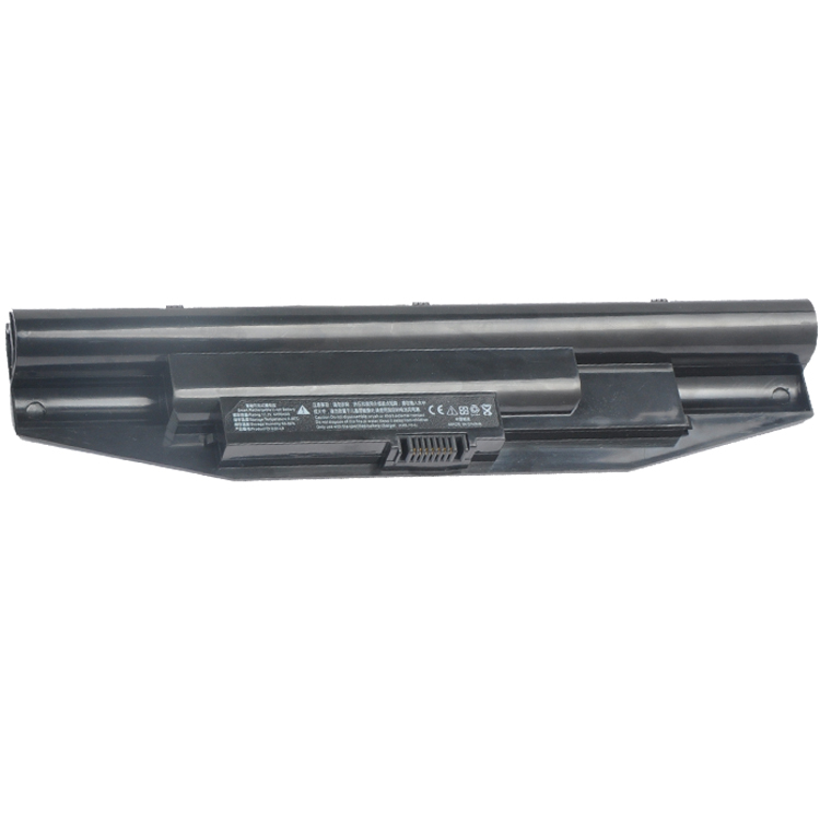 new laptop battery for Tongfang K465 X46H-i2414701 X46F G32-L0new laptop battery for Tongfang K465 X46H-i2414701 X46F G32-L0
