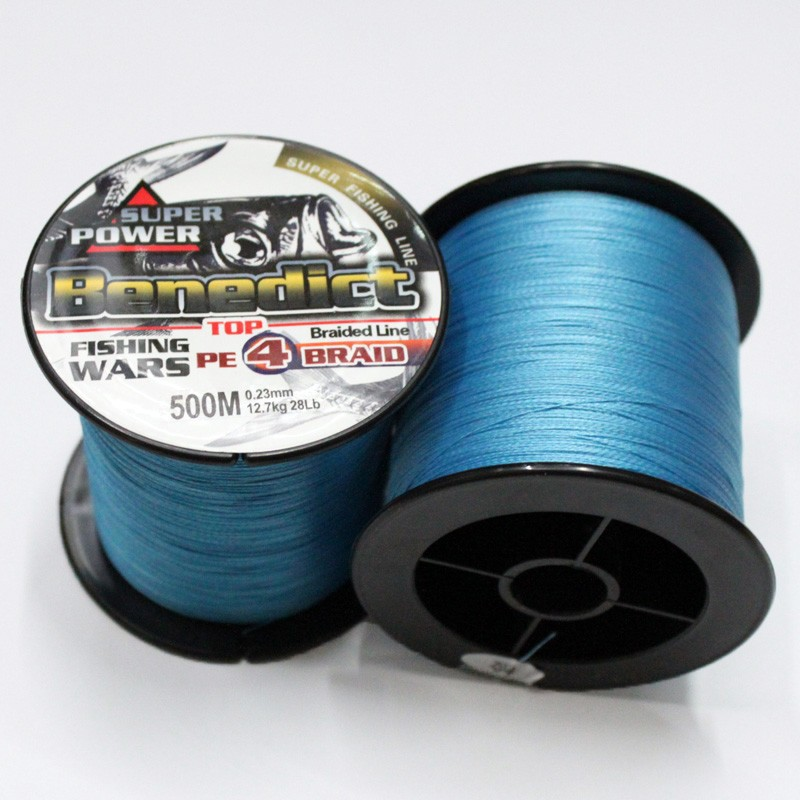 blue (2)
