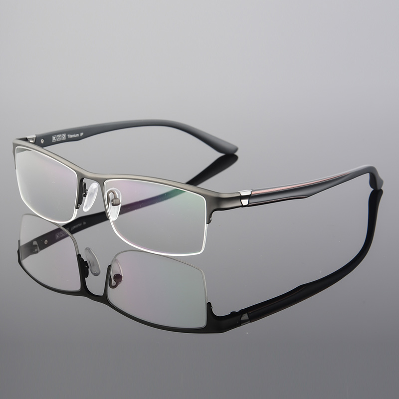 Punk Flip Goggles Gläser Monkey Pearl Chain Anti Rutsch Reise Sonnenbrillen